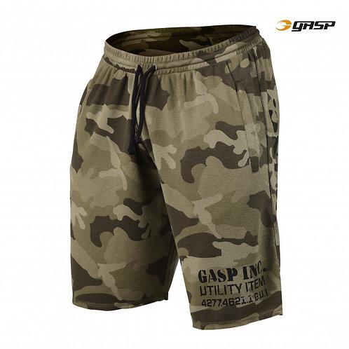 Thermal Shorts