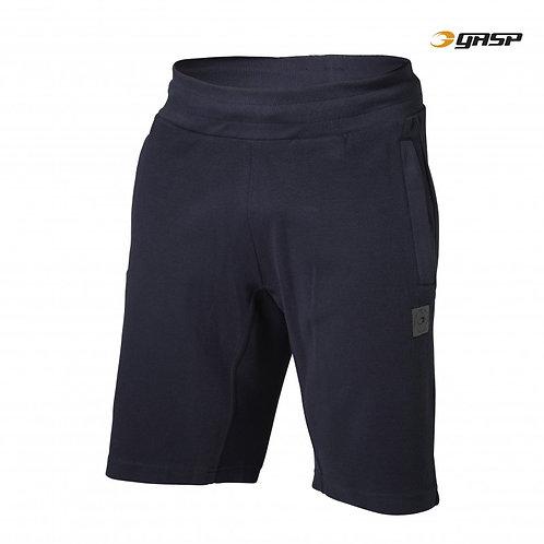 Legacy gym shorts
