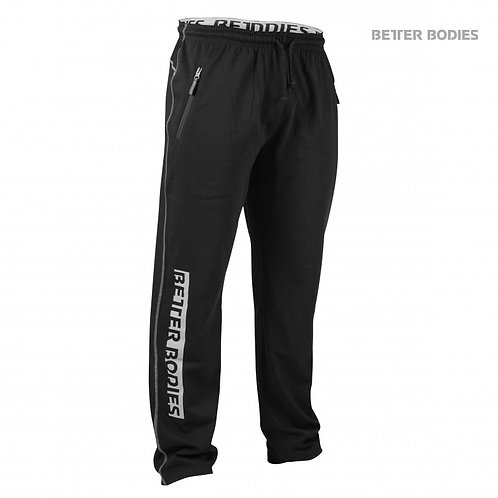 BB gym sweatpants