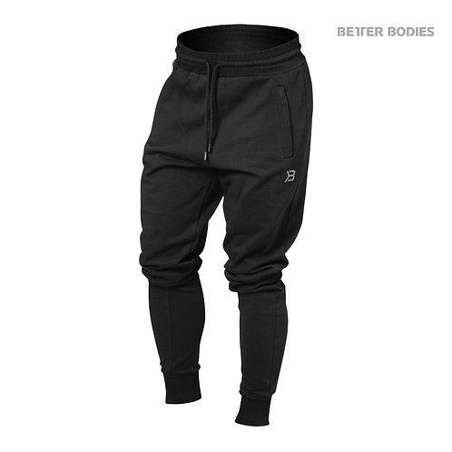 Jogger sweat pants