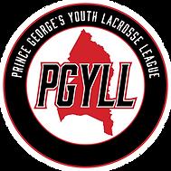 PGYLL-LOGO-19.png