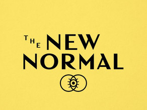 The New Normal?