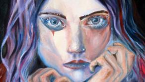 Reflection of Inner Self