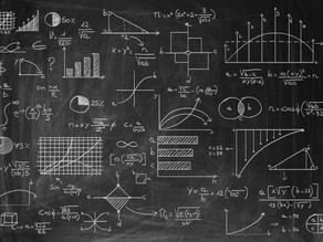 Are You Really Good at Math?