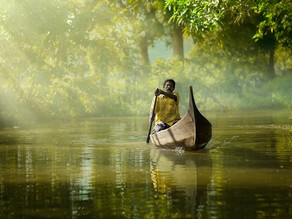 A Letter to Kerala