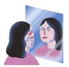 Maria Clara Had Imposter Syndrome