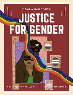 Justice_For_Gender.png