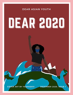 Dear 2020 DAY Zine 1 (cover).jpg