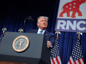Fact Checking the RNC