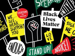 How to Combat Performative Activism