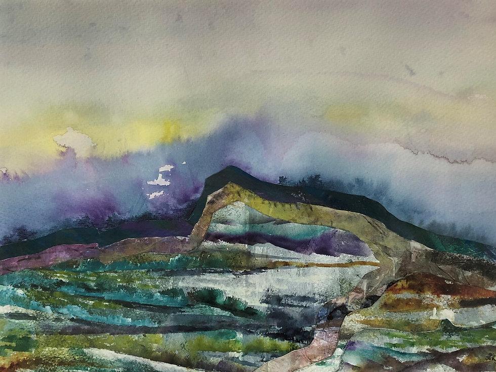 watercolour &collage landscape (2).jpg