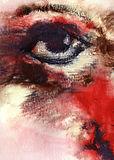 mono print eye001 (2).jpg