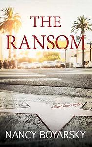 RansomCover.jpg