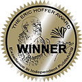 Eric-Hoffer-Award-small.jpg