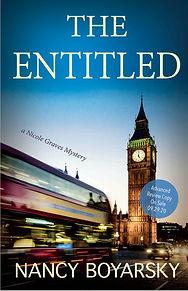 Entitled Cover.jpg