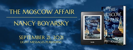 Moscow Affair FB Cover 2.jpg