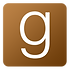 Goodreads-icon.png