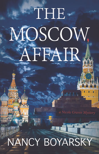 The Moscow Affair Front Cover 04c.jpeg