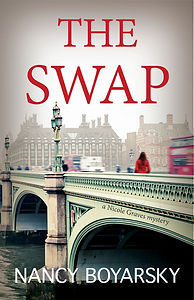 B-Swap Cover 300dpi copy.jpg