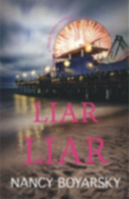 LiarLiar-Cover01.jpg