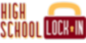 HS Lock-In Logo Horizontal COLOR.png
