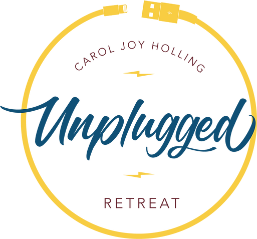 Unplugged Retreat Logo COLOR.png