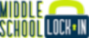 MS Lock-In Logo Horizontal.png