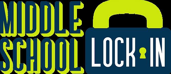MS Lock-In Logo Horizontal.png