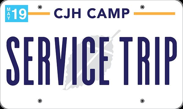 Service Trip Logo COLOR.png
