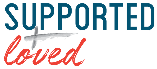 Supported and Loved Logo COLOR.png
