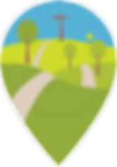 TrailHead Campaign Logo ICON ONLY FULL C