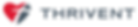 Thrivent Horizontal COLOR.png