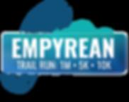 Empyrean Run Logo FULL COLOR.png