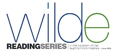 Wilde Reading logo.png