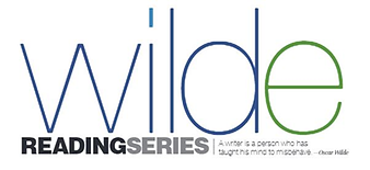 Wilde Reading logo.png