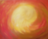 Eye of the Sun.png