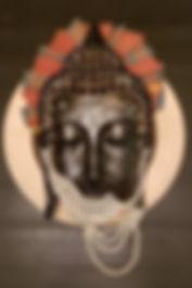 nappy buddha_R1.jpg