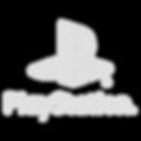 playstation-logo-transparent-vector copy