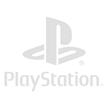 playstation-logo-transparent-vector copy