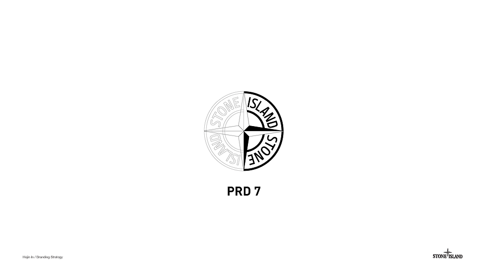 Stone Island_Final_01_Page_01.png