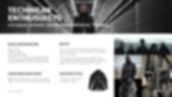 Stone Island_Final_01_Page_25.png
