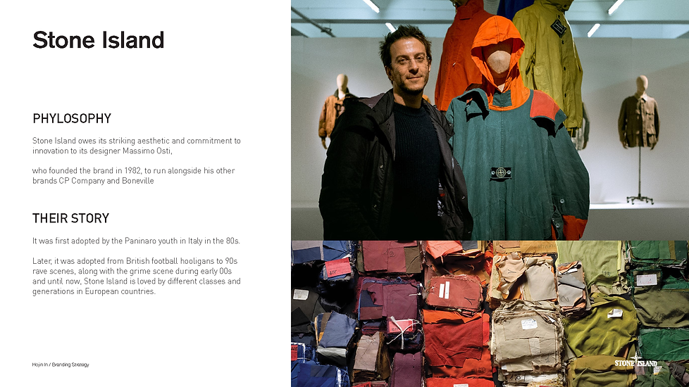 Stone Island_Final_01_Page_04.png