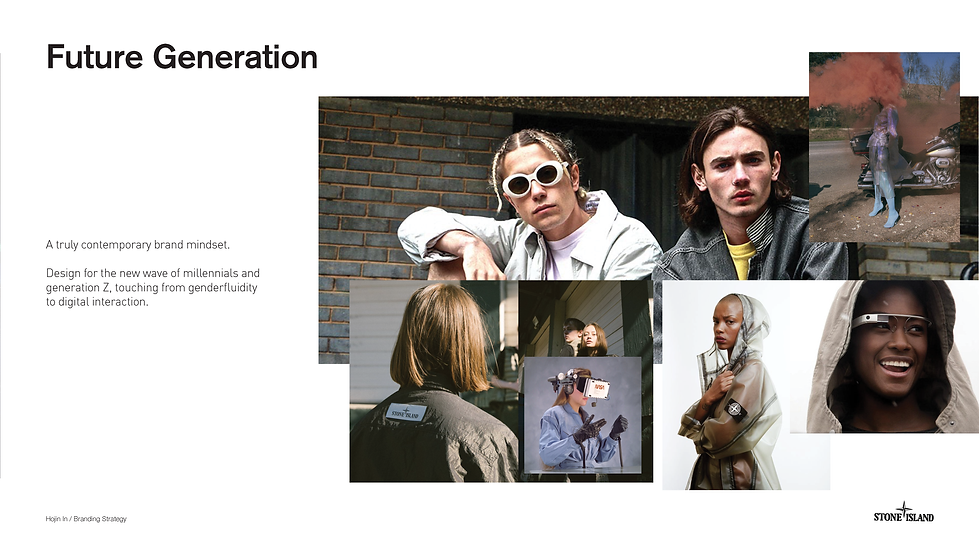 Stone Island_Final_01_Page_51.png