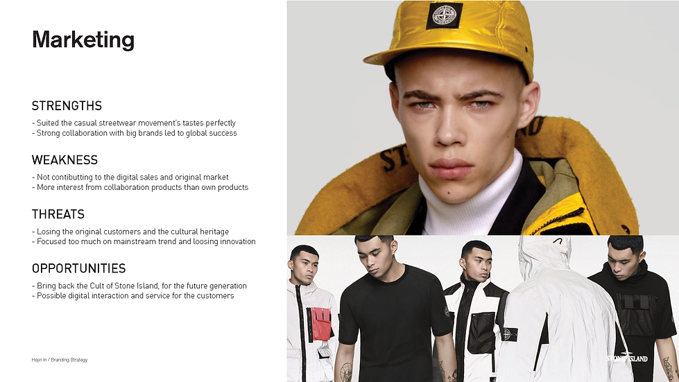 Stone Island_Final_01_Page_17.png