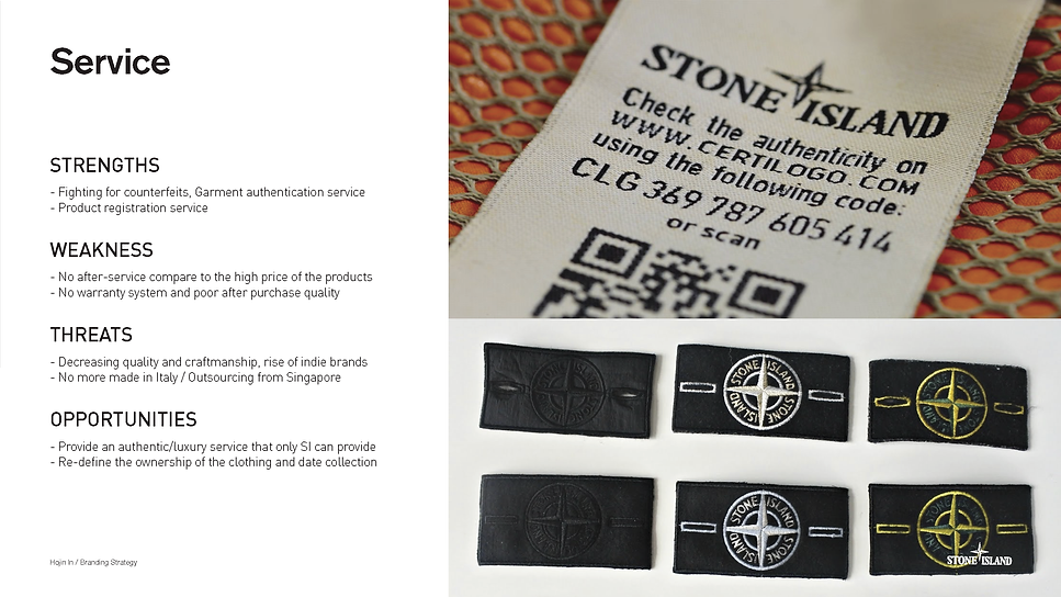 Stone Island_Final_01_Page_18.png