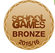 school games.png