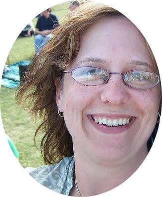 Karin Pinder Artist.jpg