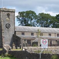 St Andrews Church Slaidburn.jpg