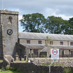 St Andrews Church Slaidburn.jpg
