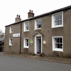 Slaidburn Youth Hostel.jpg